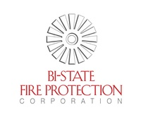 Bi-State Fire Protection Corp.