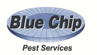 Blue Chip Pest Services