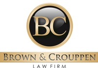 Brown & Crouppen, P.C.