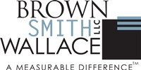 Brown Smith Wallace LLP