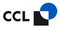 CCL Label (St. Louis) Inc.