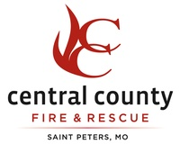 Central County Fire & Rescue
