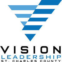 Vision St. Charles County Leadership