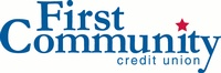 First Community Credit Union - Jungermann Rd.