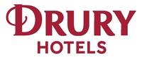 Drury Plaza Hotel - St. Charles