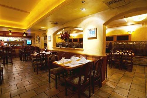 Wine Cellar Restaurant Restaurants Meeting Banquet