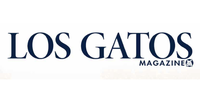 Los Gatos Magazine
