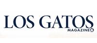 Los Gatos Magazine