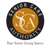Karl Winkelman - Senior Care Authority