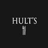 Hult's Restaurant