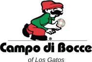 Campo di Bocce of Los Gatos