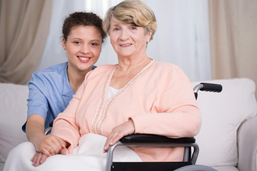 Gallery Image CG-and-Lady-in-Wheelchair-768x512.jpeg
