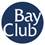 Bay Club Courtside