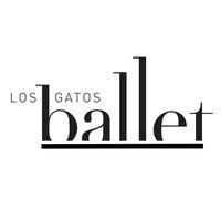 Los Gatos Ballet