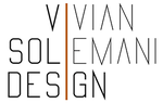 Vivian Soliemani Design, Inc.
