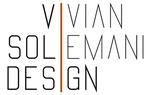 Vivian Soliemani Design, Inc.