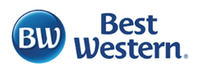 Best Western Inn of Los Gatos/Grill 57 Bar & Restaurant