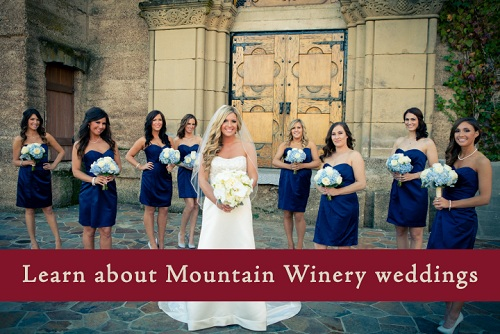 Gallery Image The%20Mountain%20Winery-Weddings.jpg