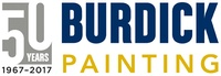 Burdick Painting