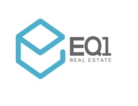 EQ1 Real Estate