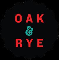 Oak & Rye, LLC