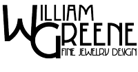 William Greene Fine Jewelry Design