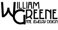 William Greene Fine Jewelry Design