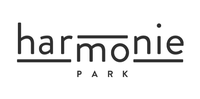 Harmonie Park Development Group LLC
