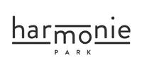 Harmonie Park Development Group LLC