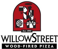 Willow Street Pizza
