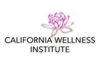 California Wellness Institute