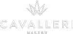 Cavalleri Malibu