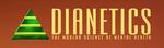 Celebrity Centre Dianetics