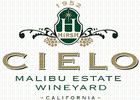 Cielo Malibu Estate Vineyards