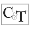 Cislo & Thomas LLP - Patents, Copyrights & Trademarks