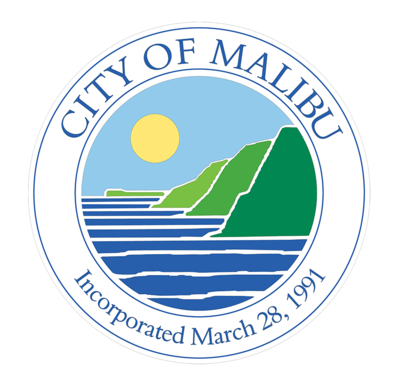 Gallery Image Malibu_City_Seal_high_res_transparent_822px.jpeg