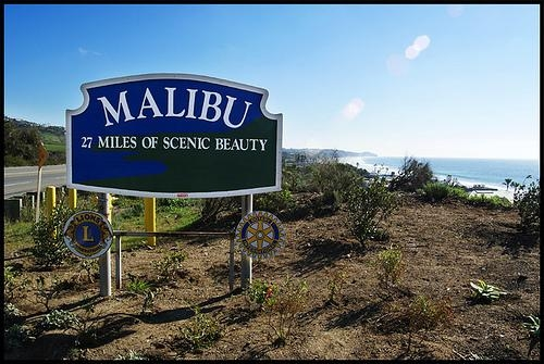 Gallery Image Sign_of_Malibu.jpg