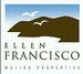 Coldwell Banker - Ellen Francisco