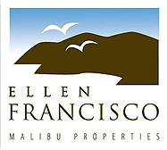 Gallery Image ellen-francisco.png