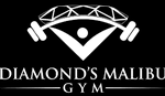 Diamond's Malibu Gym
