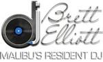 DJ Brett Elliott, Malibu's Resident DJ