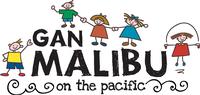 Gan Malibu Preschool & Infant Center