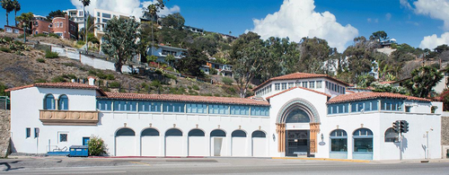 Gallery Image HA_PCH_Exterior_DSC_3452_051315_v01.png