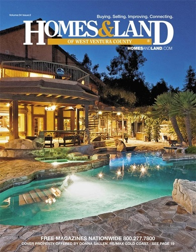 Gallery Image Homes-and-Land-July-2013.jpg