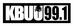 99.1 KBUU---Zuma Beach FM Broadcasting