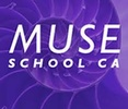 Muse School -  Middle & High School