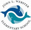 John L. Webster Elementary School