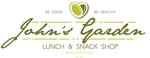 John's Garden Sandwich & Snack Shop