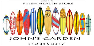 Gallery Image johns%20garden%20surfboards.jpg