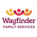Wayfinder Family Services